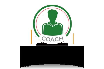 教练员互动管理系统,教练员管理系统